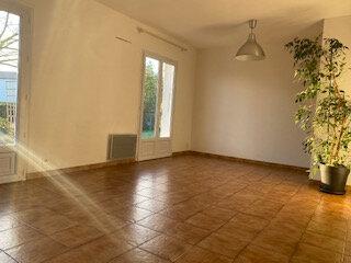 Maison à louer 4 95m2 à Soubise vignette-2