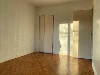 Maison à louer 4 95m2 à Soubise vignette-5