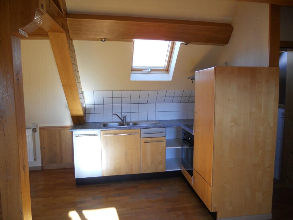 Appartement à louer 3 42m2 à Gottenhouse vignette-2