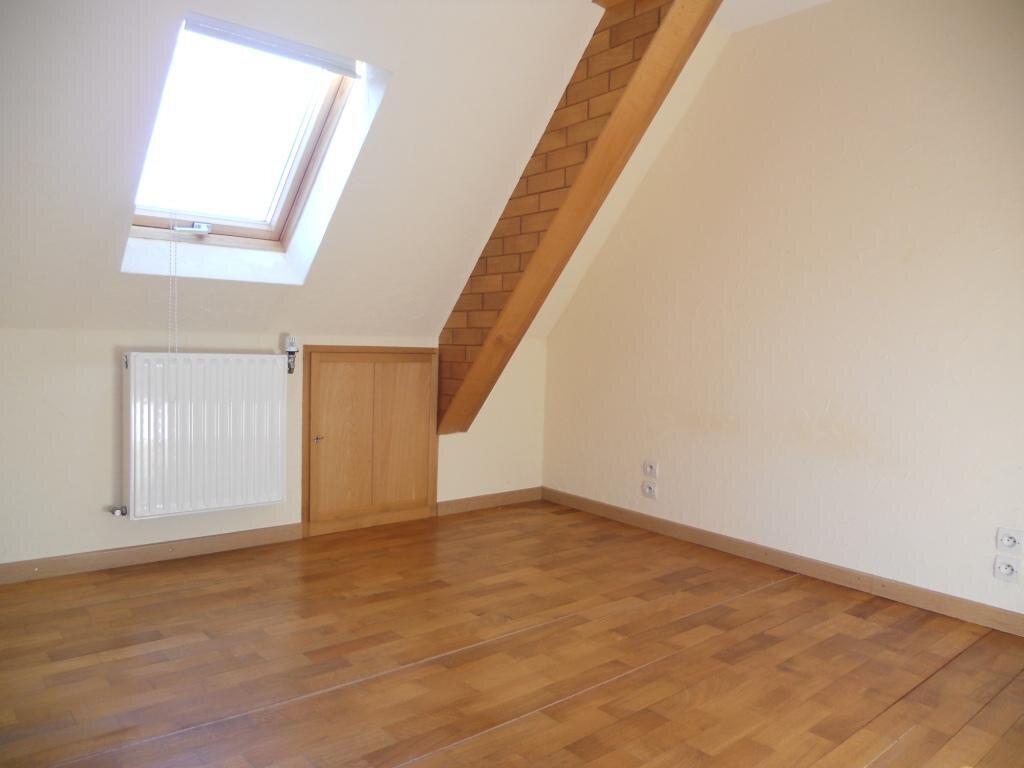 Appartement à louer 3 42m2 à Gottenhouse vignette-3