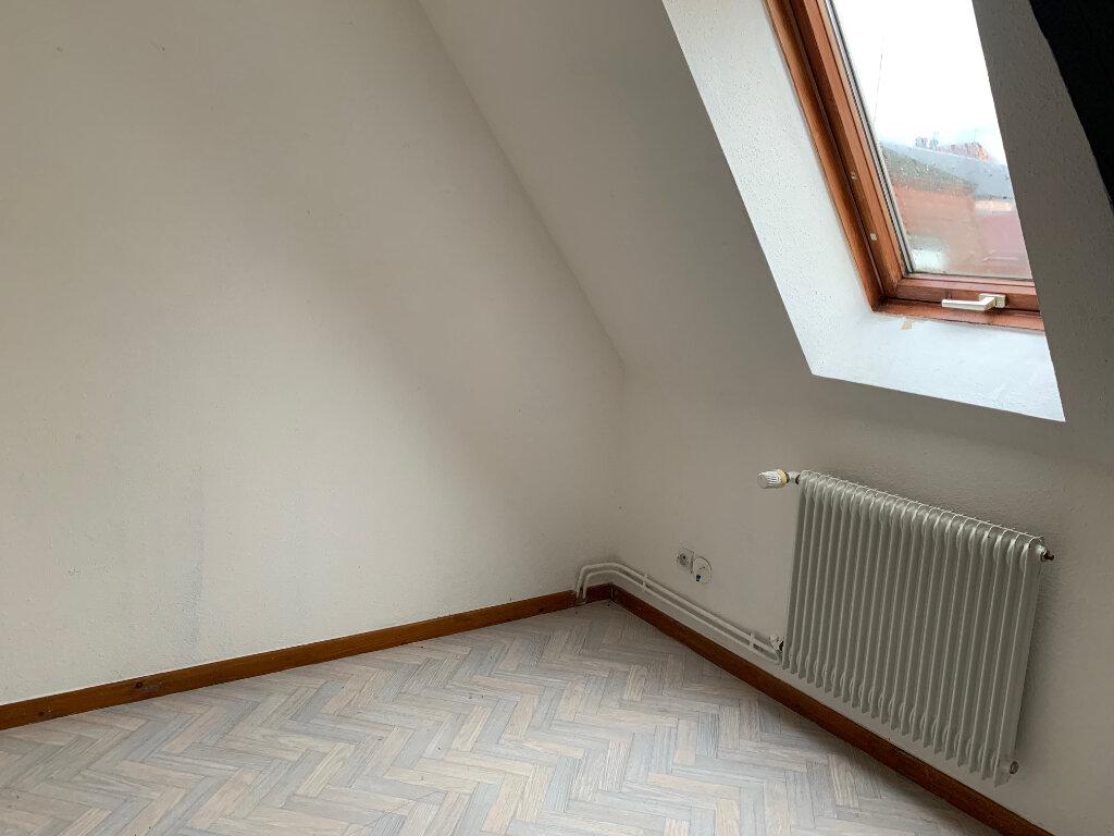 Appartement à louer 4 94m2 à Saverne vignette-7