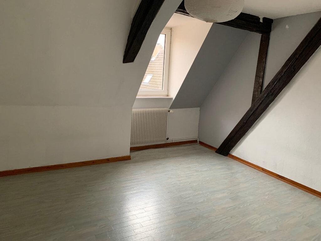 Appartement à louer 4 94m2 à Saverne vignette-8