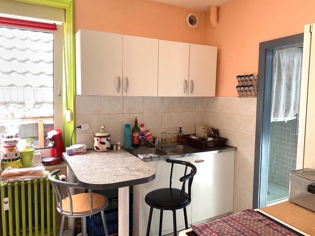 Appartement à louer 3 68m2 à Steinbourg vignette-2