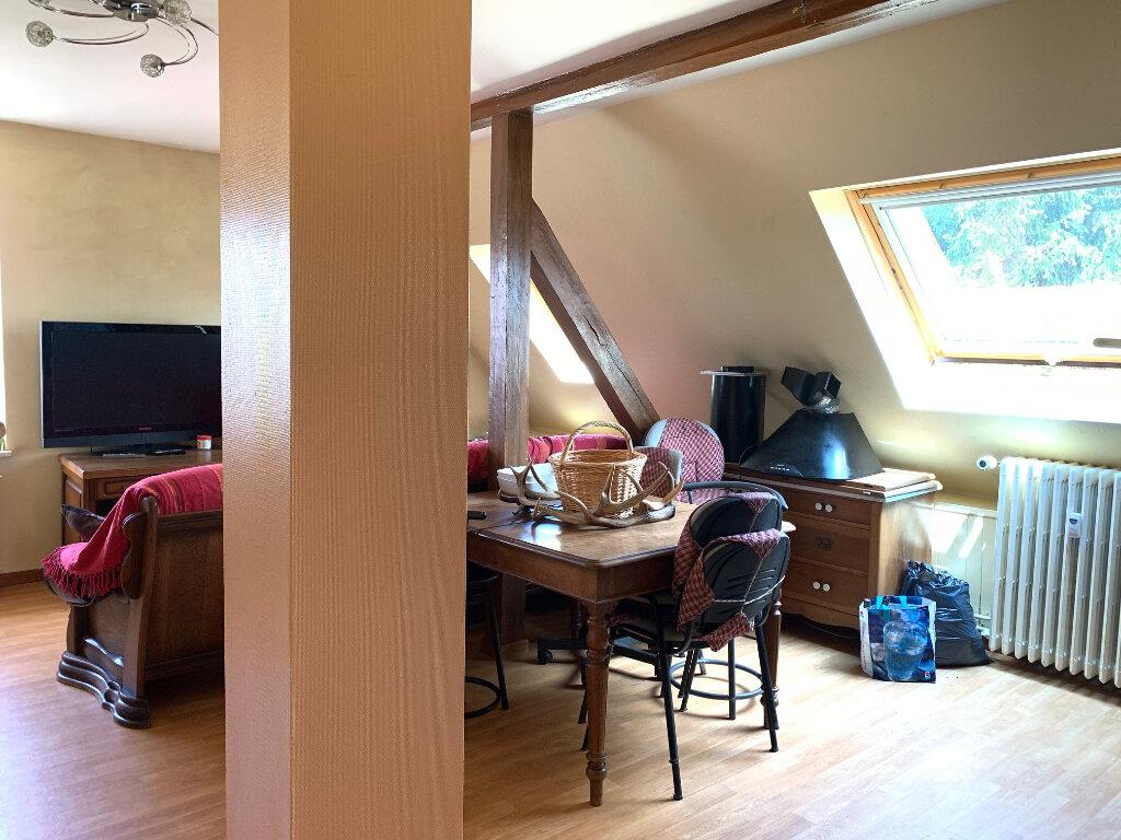 Appartement à louer 3 68m2 à Steinbourg vignette-3