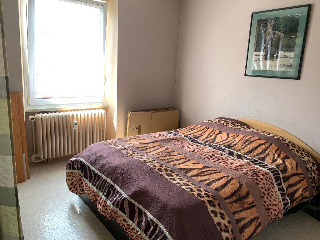 Appartement à louer 3 68m2 à Steinbourg vignette-4
