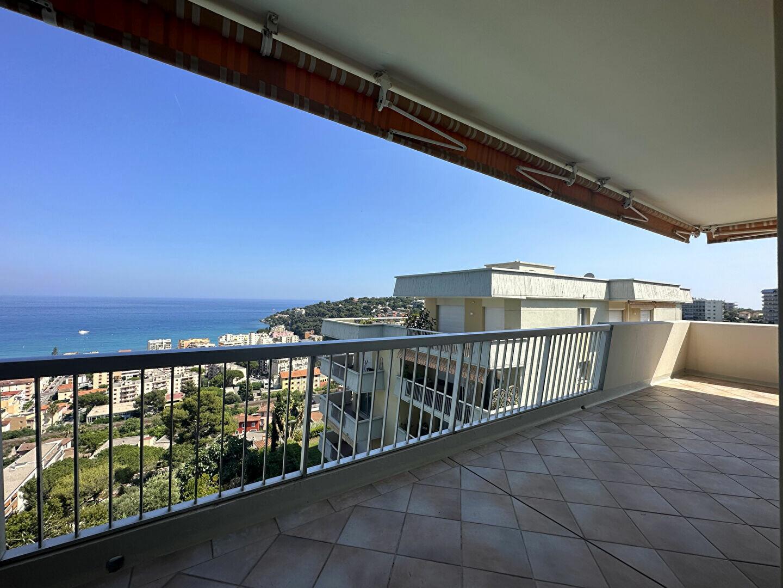 Appartement à louer 4 137.95m2 à Roquebrune-Cap-Martin vignette-3