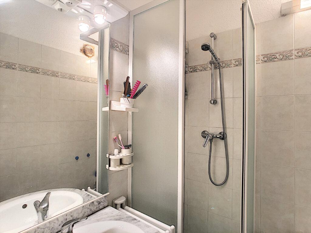 Appartement à vendre 2 35.7m2 à Roquebrune-Cap-Martin vignette-5
