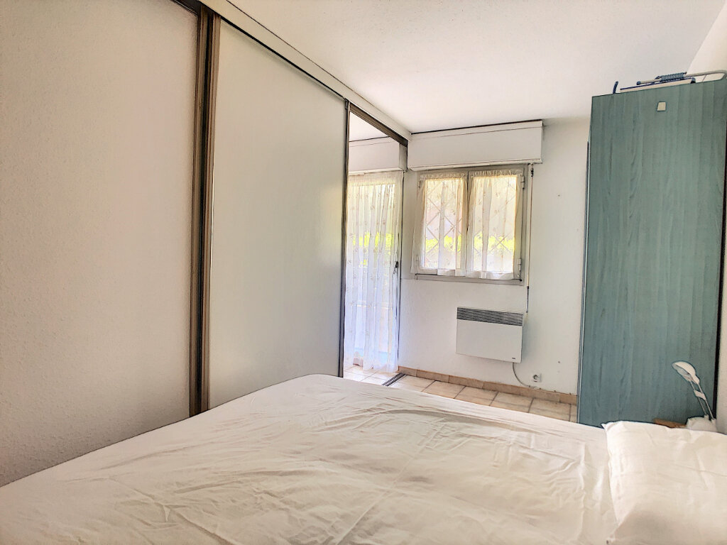 Appartement à vendre 2 35.7m2 à Roquebrune-Cap-Martin vignette-11