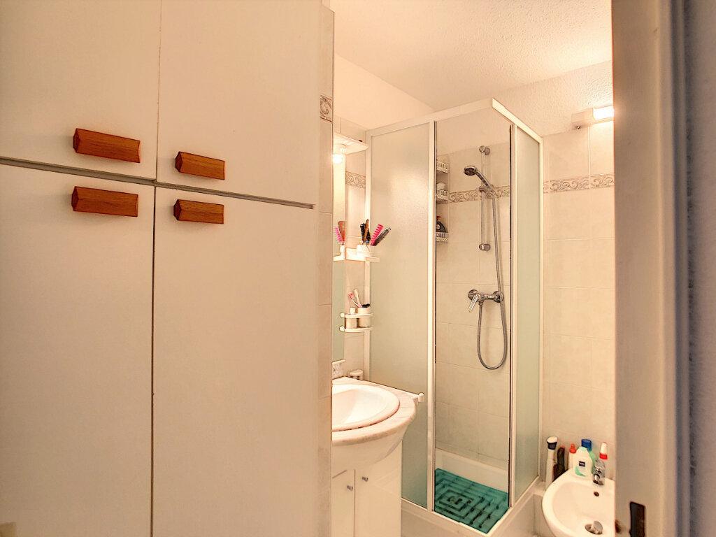 Appartement à vendre 2 35.7m2 à Roquebrune-Cap-Martin vignette-14