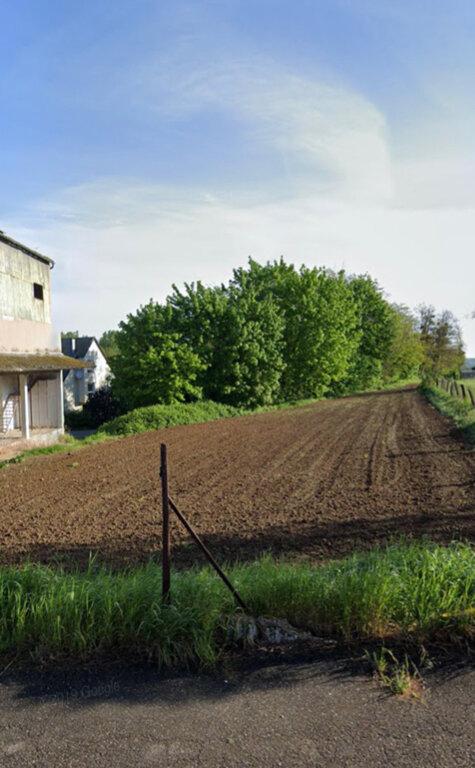 Terrain à vendre 0 3300m2 à Donnenheim vignette-5