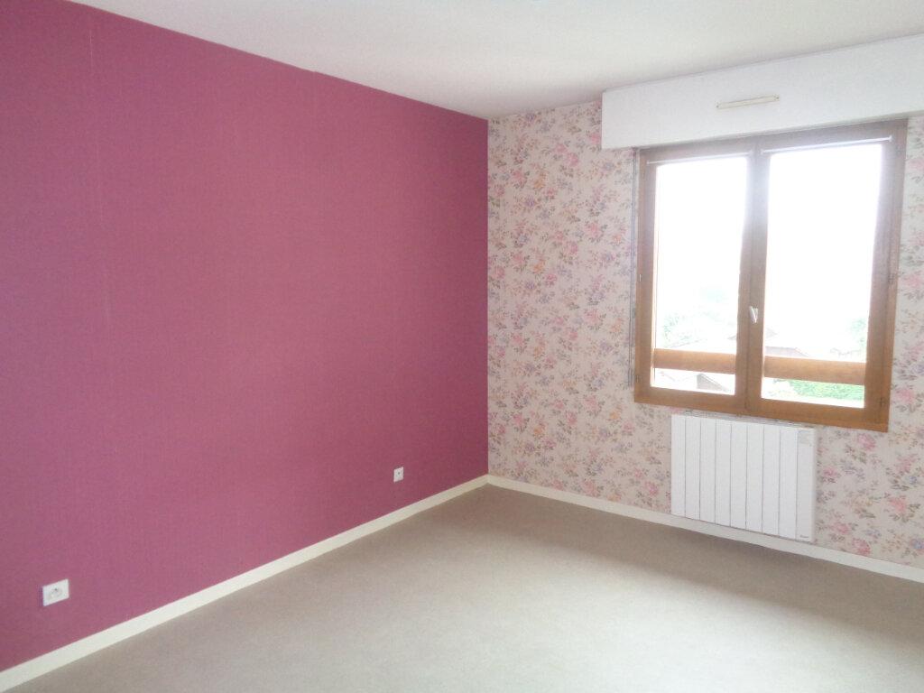 Appartement à louer 3 73.73m2 à Albens vignette-5