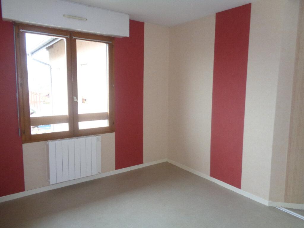 Appartement à louer 3 73.73m2 à Albens vignette-6