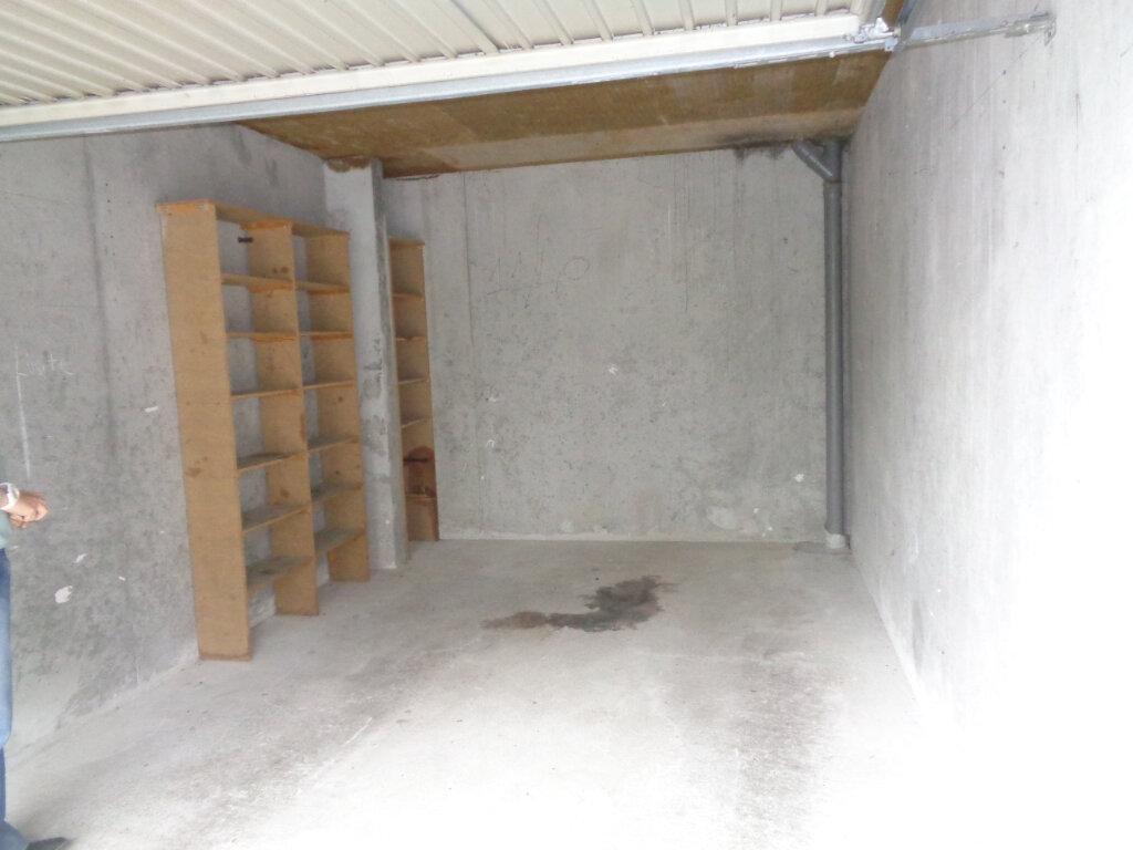 Appartement à louer 3 73.73m2 à Albens vignette-8