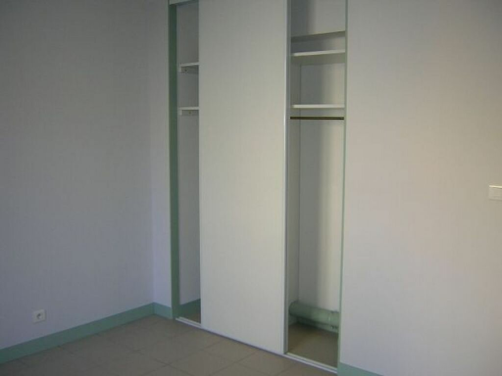 Appartement à louer 3 64m2 à Saint-Junien vignette-4