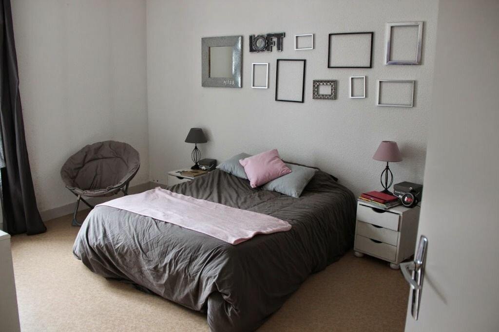 Appartement à louer 3 100m2 à Saint-Junien vignette-3