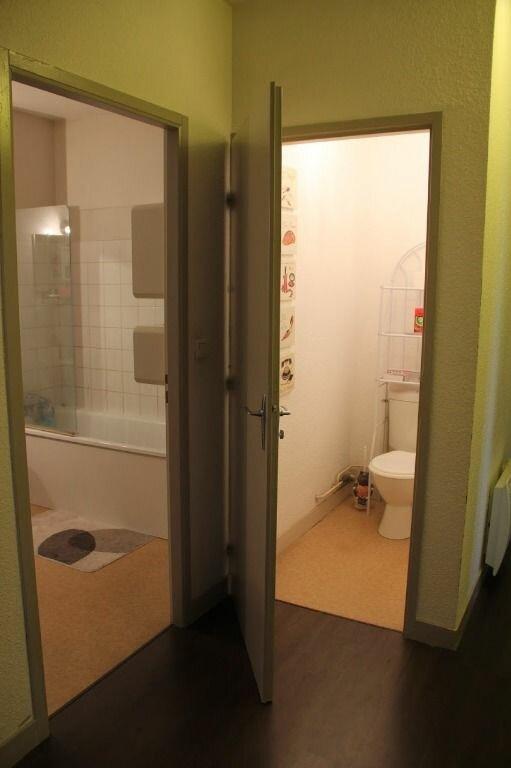 Appartement à louer 3 100m2 à Saint-Junien vignette-7