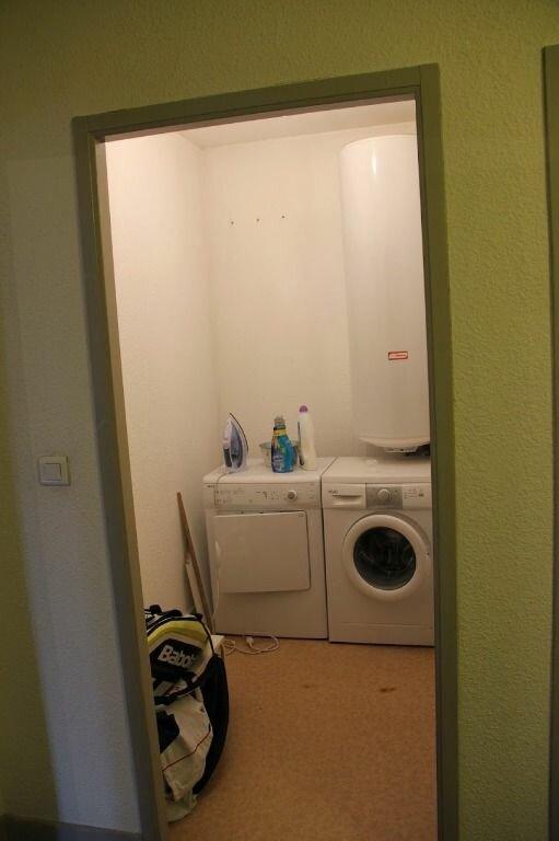 Appartement à louer 3 100m2 à Saint-Junien vignette-8