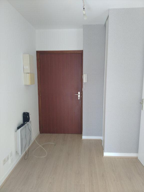 Appartement à louer 2 49.09m2 à Limoges vignette-4