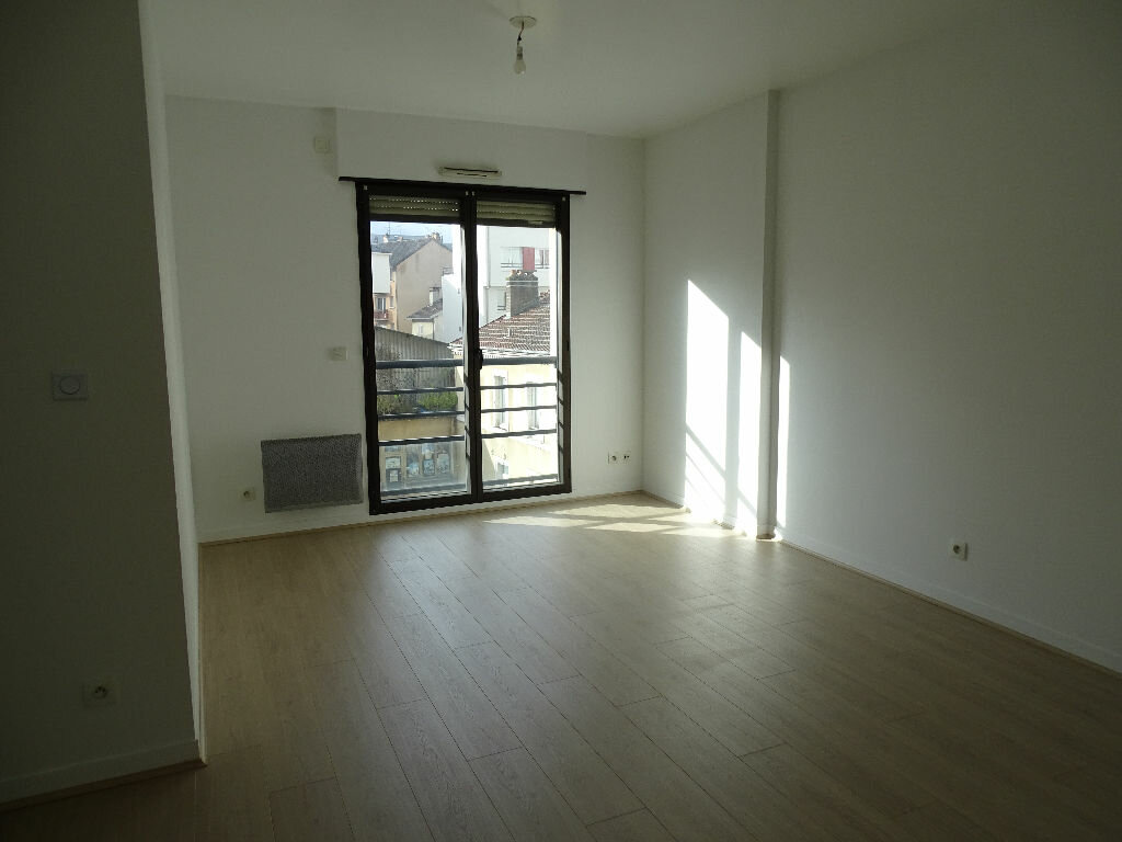 Appartement à louer 2 49.09m2 à Limoges vignette-14