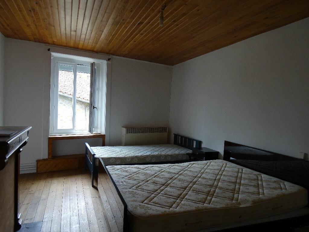 Maison à louer 3 71m2 à Javerdat vignette-6