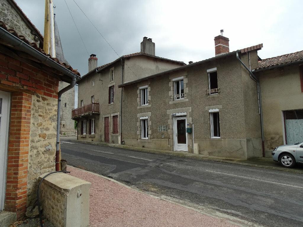 Maison à louer 3 71m2 à Javerdat vignette-11