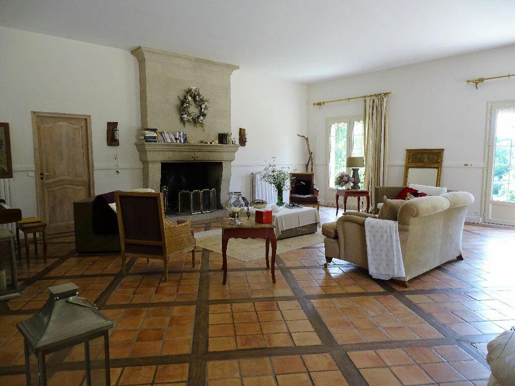 Maison à vendre 10 427m2 à Peyrilhac vignette-4