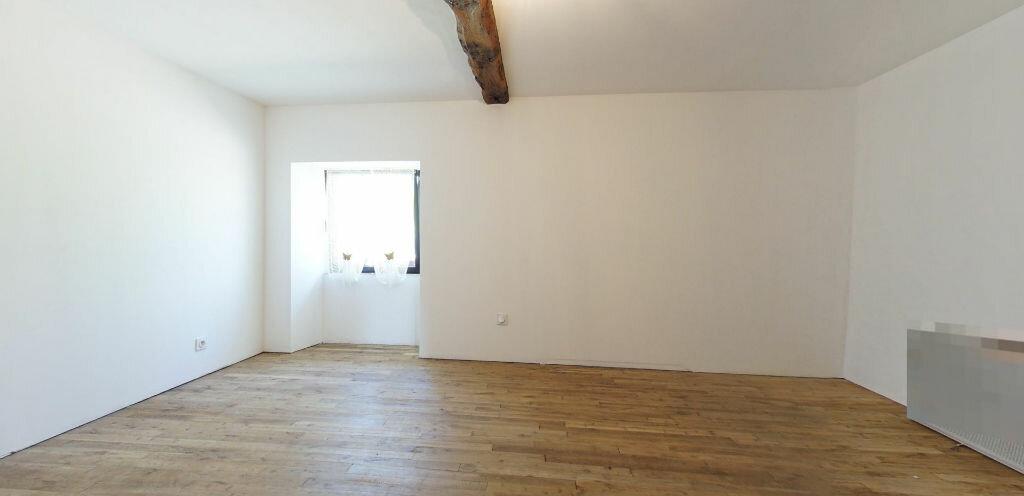 Maison à vendre 5 140m2 à Chéronnac vignette-5