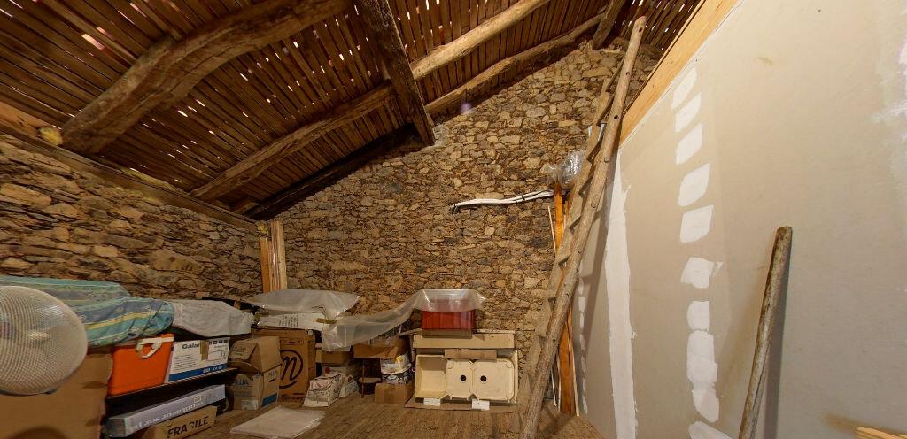 Maison à vendre 5 140m2 à Chéronnac vignette-9