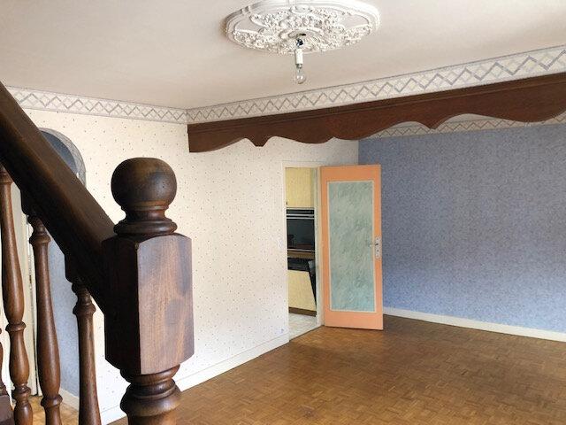 Maison à vendre 6 125m2 à Saint-Laurent-sur-Gorre vignette-6