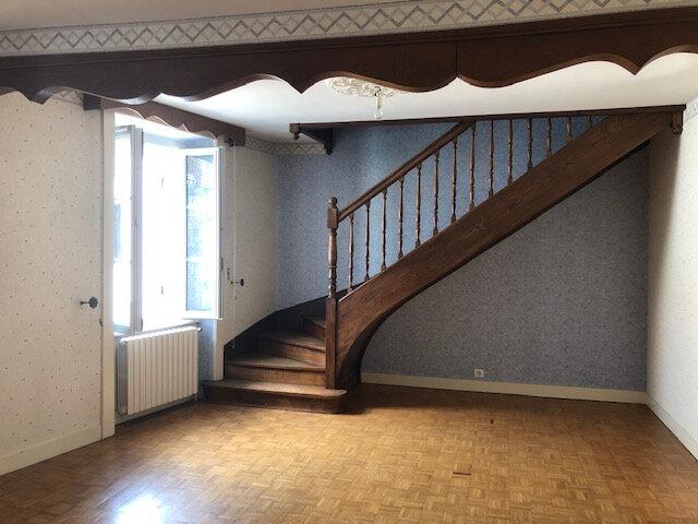 Maison à vendre 6 125m2 à Saint-Laurent-sur-Gorre vignette-7