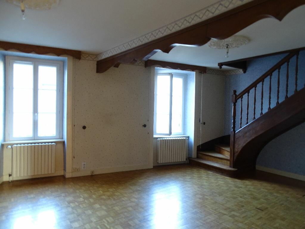 Maison à vendre 6 125m2 à Saint-Laurent-sur-Gorre vignette-8