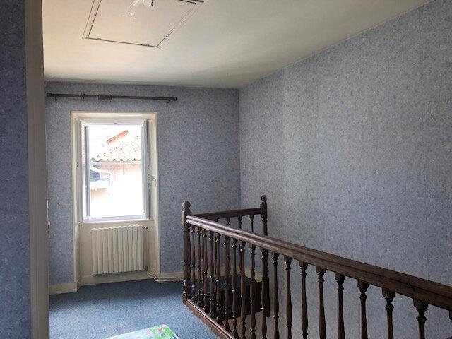 Maison à vendre 6 125m2 à Saint-Laurent-sur-Gorre vignette-9