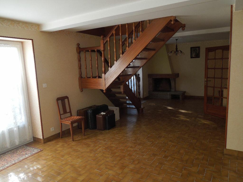 Maison à vendre 5 110m2 à Chéronnac vignette-3