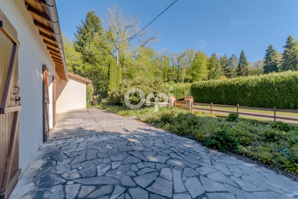 Maison à vendre 8 195m2 à Chassenon vignette-12