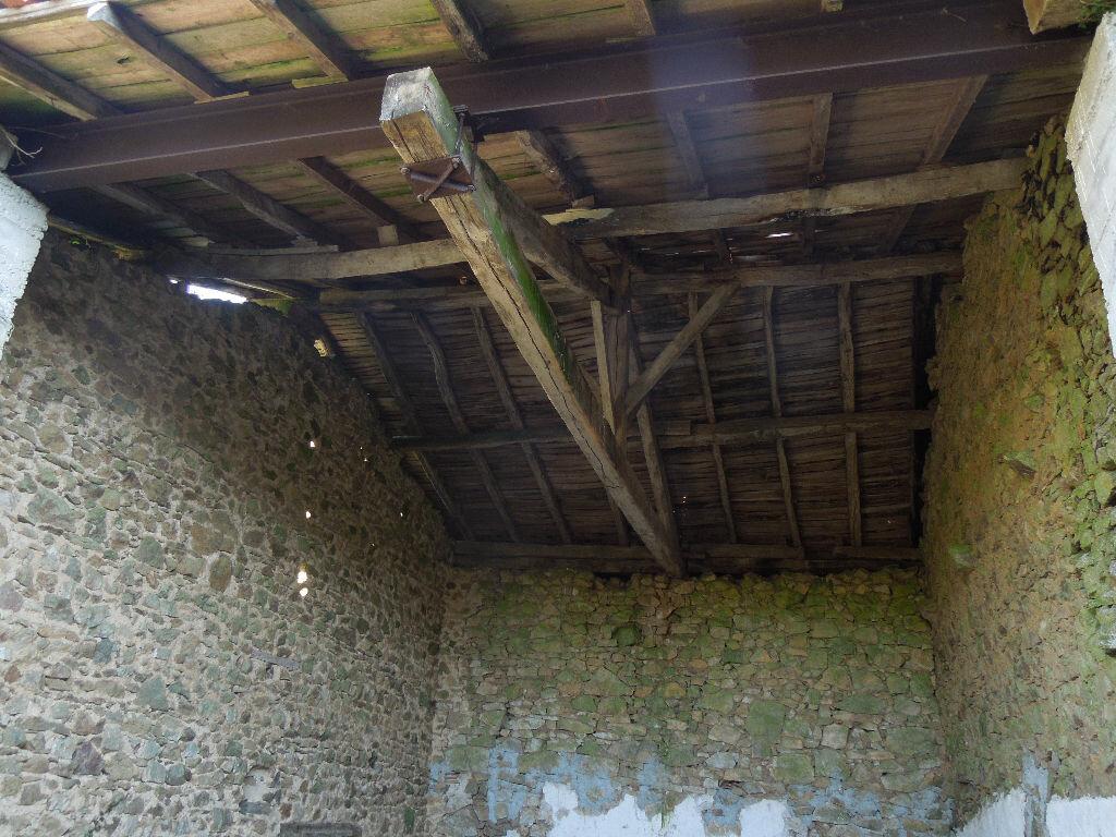 Maison à vendre 5 270m2 à Brigueuil vignette-12