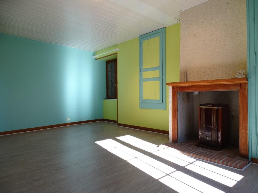 Maison à vendre 5 140m2 à Saint-Junien vignette-11
