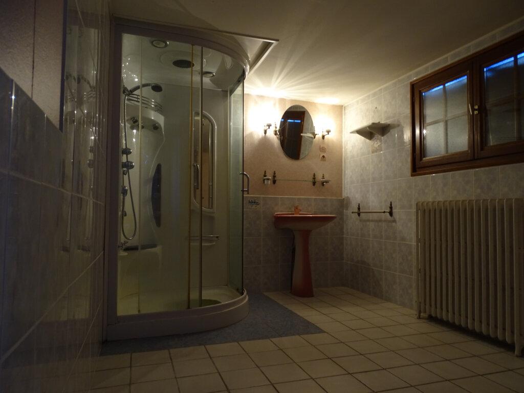 Maison à vendre 5 140m2 à Saint-Junien vignette-12