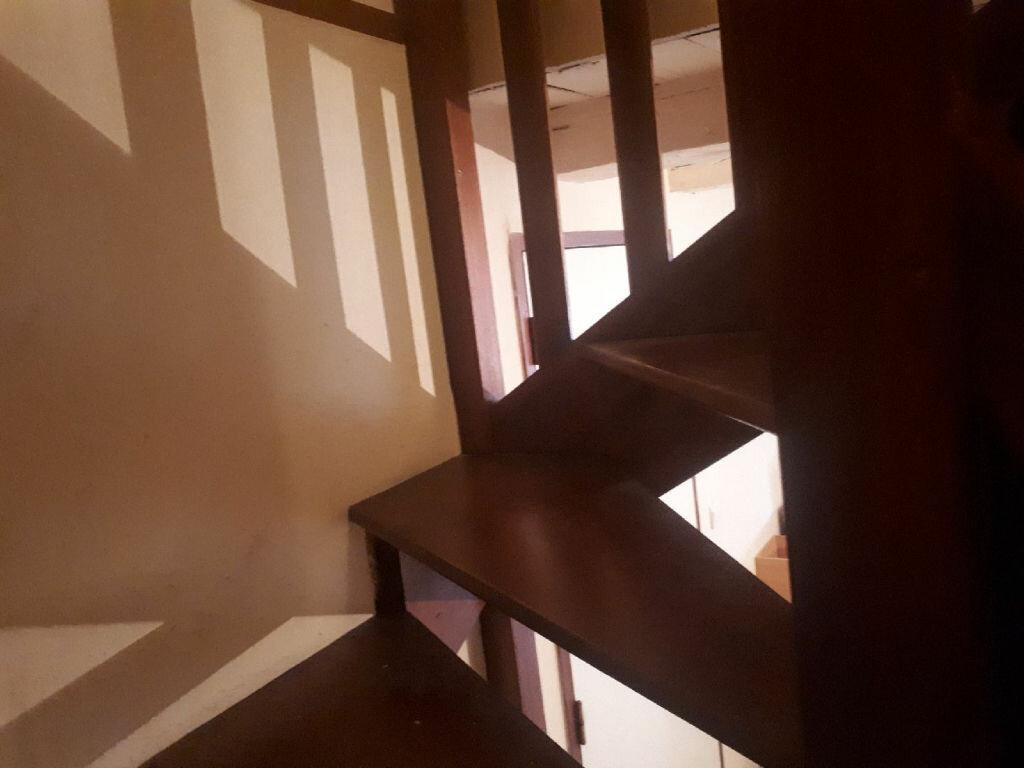Appartement à louer 2 53m2 à Saint-Junien vignette-3
