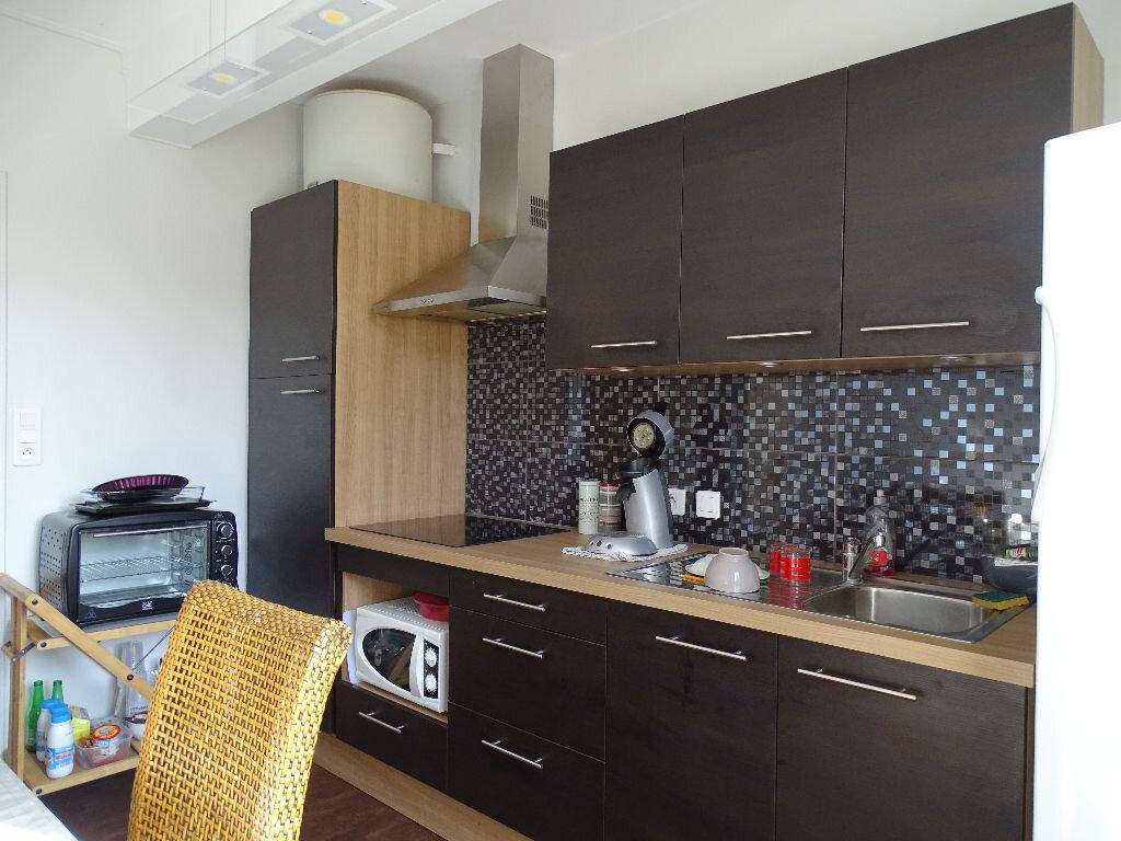 Appartement à vendre 3 69m2 à Saint-Junien vignette-6
