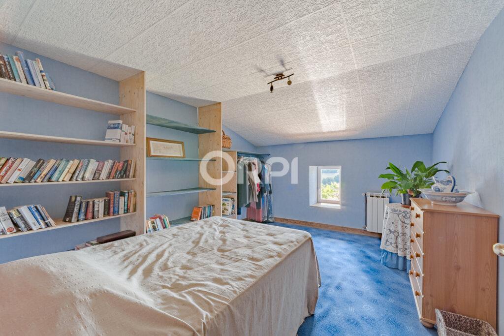 Maison à vendre 8 275m2 à Suris vignette-5