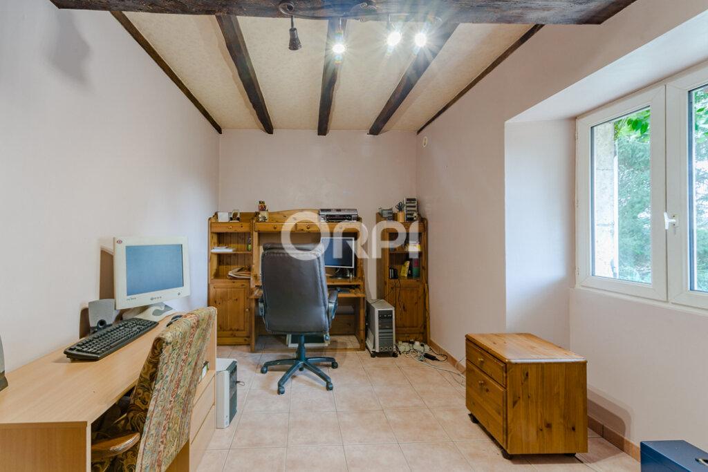 Maison à vendre 8 275m2 à Suris vignette-8