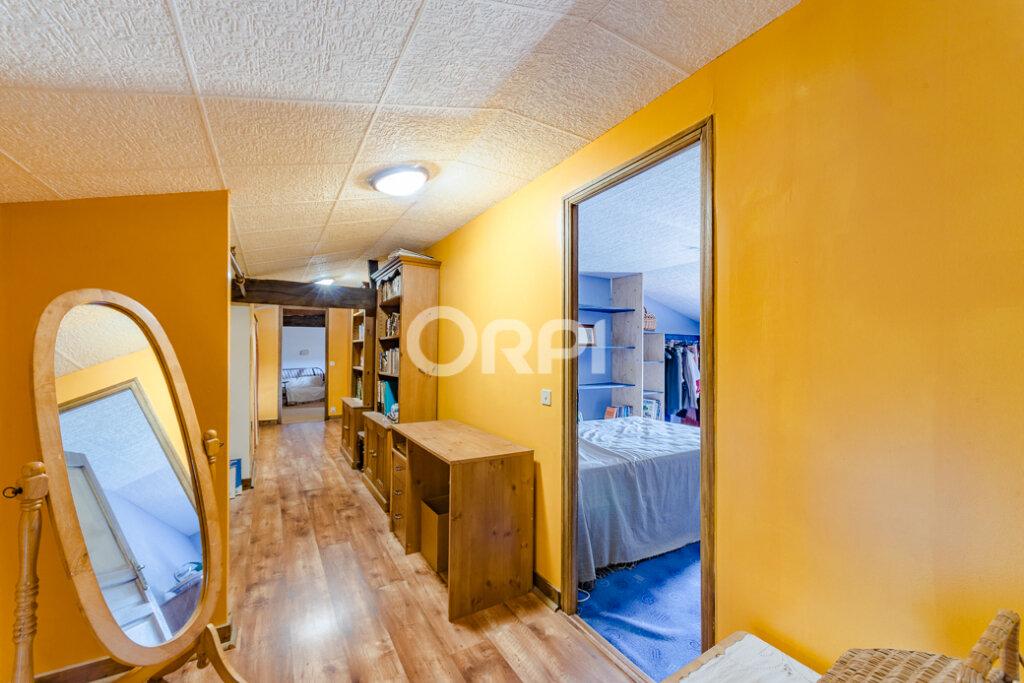 Maison à vendre 8 275m2 à Suris vignette-10