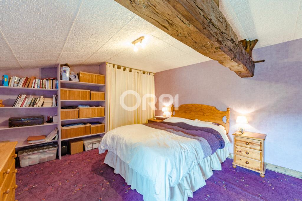 Maison à vendre 8 275m2 à Suris vignette-13