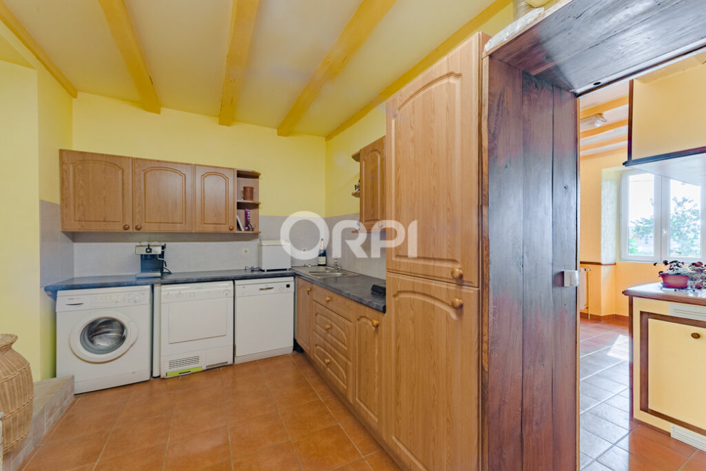 Maison à vendre 8 275m2 à Suris vignette-14