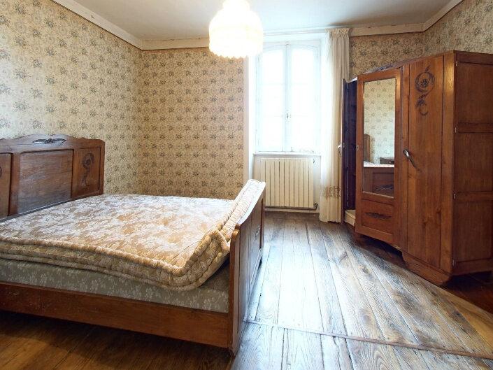 Maison à vendre 7 160m2 à Rochechouart vignette-8