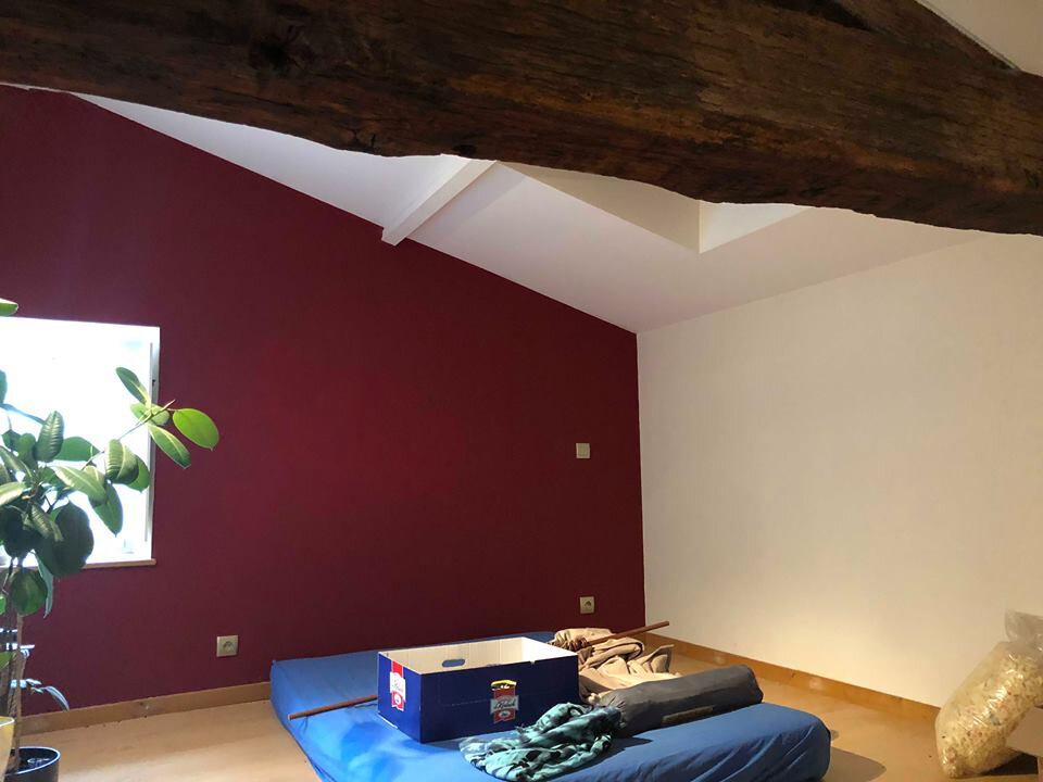 Maison à vendre 5 150m2 à Saulgond vignette-9