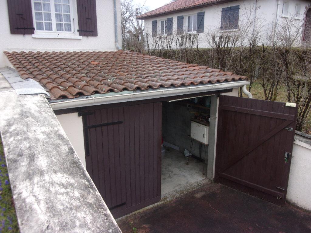 Maison à vendre 6 70m2 à Chirac vignette-2