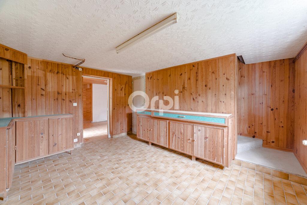 Maison à vendre 5 106m2 à Chirac vignette-3