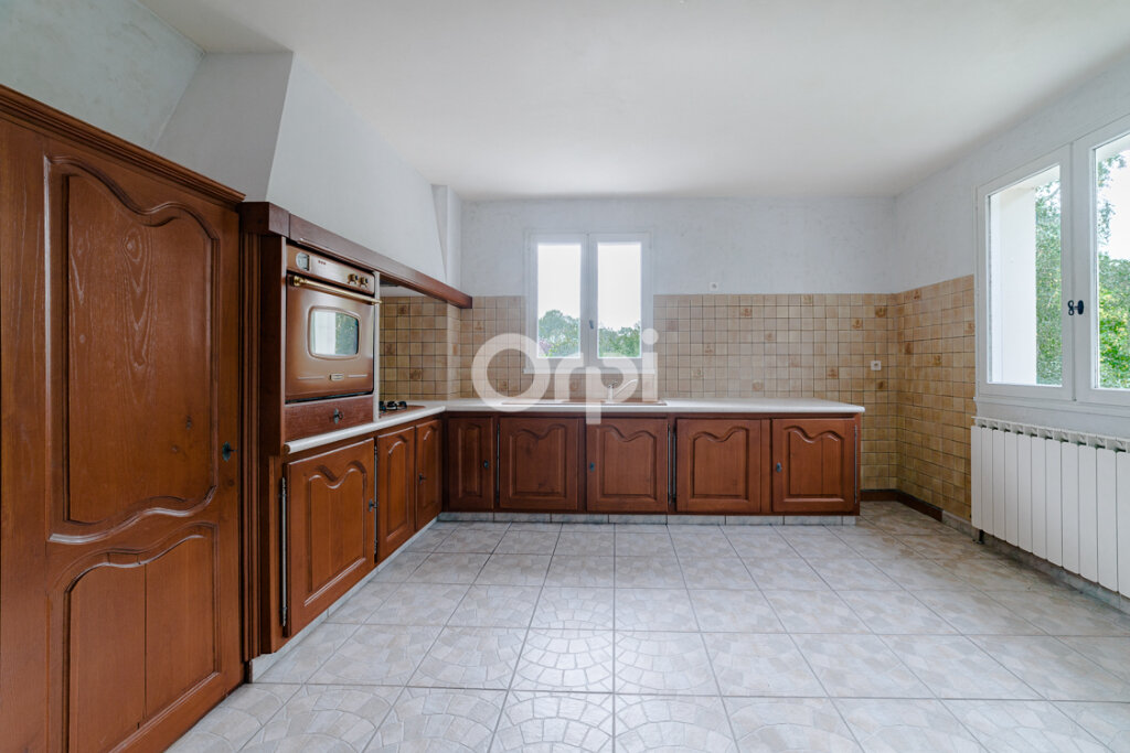 Maison à vendre 5 106m2 à Chirac vignette-4