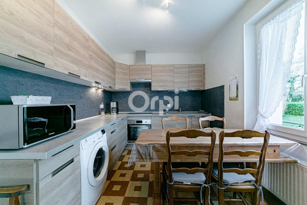 Maison à vendre 4 80m2 à Saint-Junien vignette-5